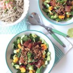 Tuna_Sashimi_Bowls_ShelleyKamilREcipes