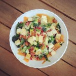 kale_coconut_almond_goji_Salad_Shelley_Kamil