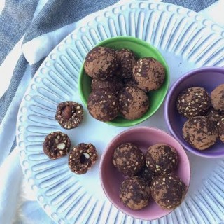 Ferrero Rocher ShelleyKRecipes