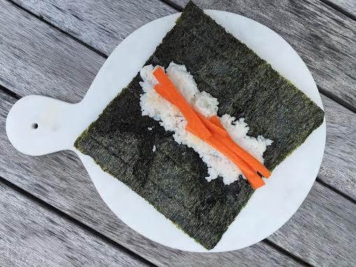 Nori Wraps_ShelleyKRecipes