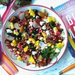 big-magic-jeweled-salad