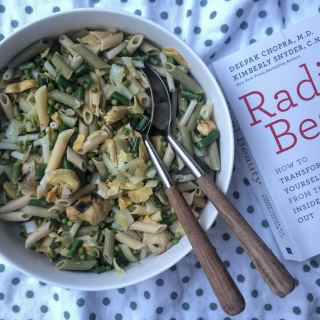 radical-beauty-artichoke-salad