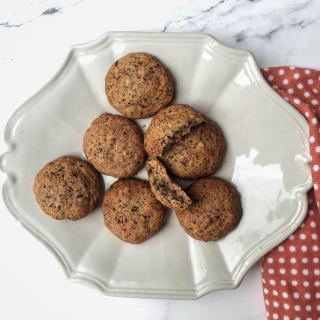 holiday-cookies-naturallywellwithshell